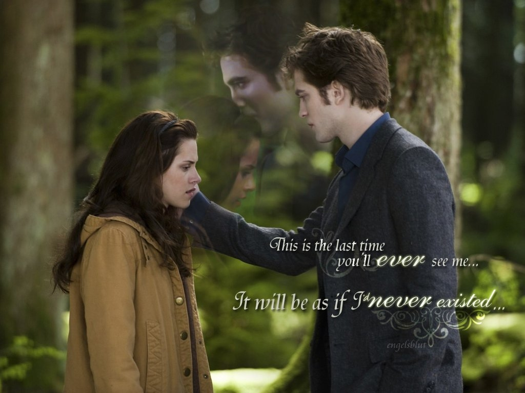 Edward-leaving-Bella-twilight-series-7132064-1024-768 - сумреки обои