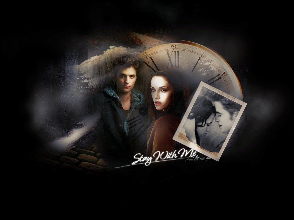 New-Moon-twilight-series-8258910-1024-768 - сумреки обои
