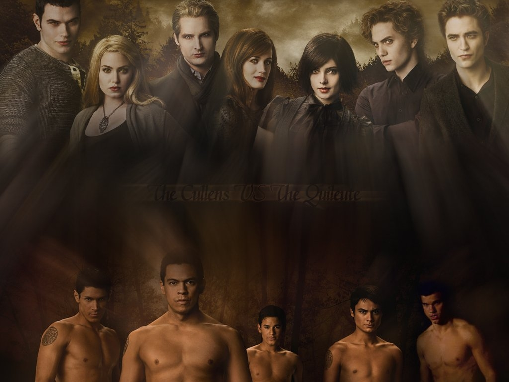 New-Moon-twilight-series-8380742-1024-768 - сумреки обои