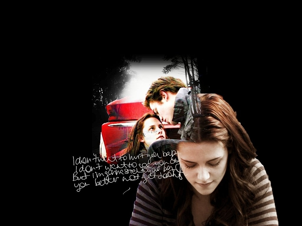 Twilight-twilight-series-8382764-1024-768 - сумреки обои