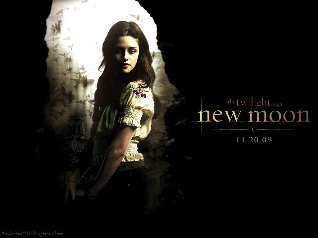 new-moon-twilight-series-6103213-1024-768 - сумреки обои