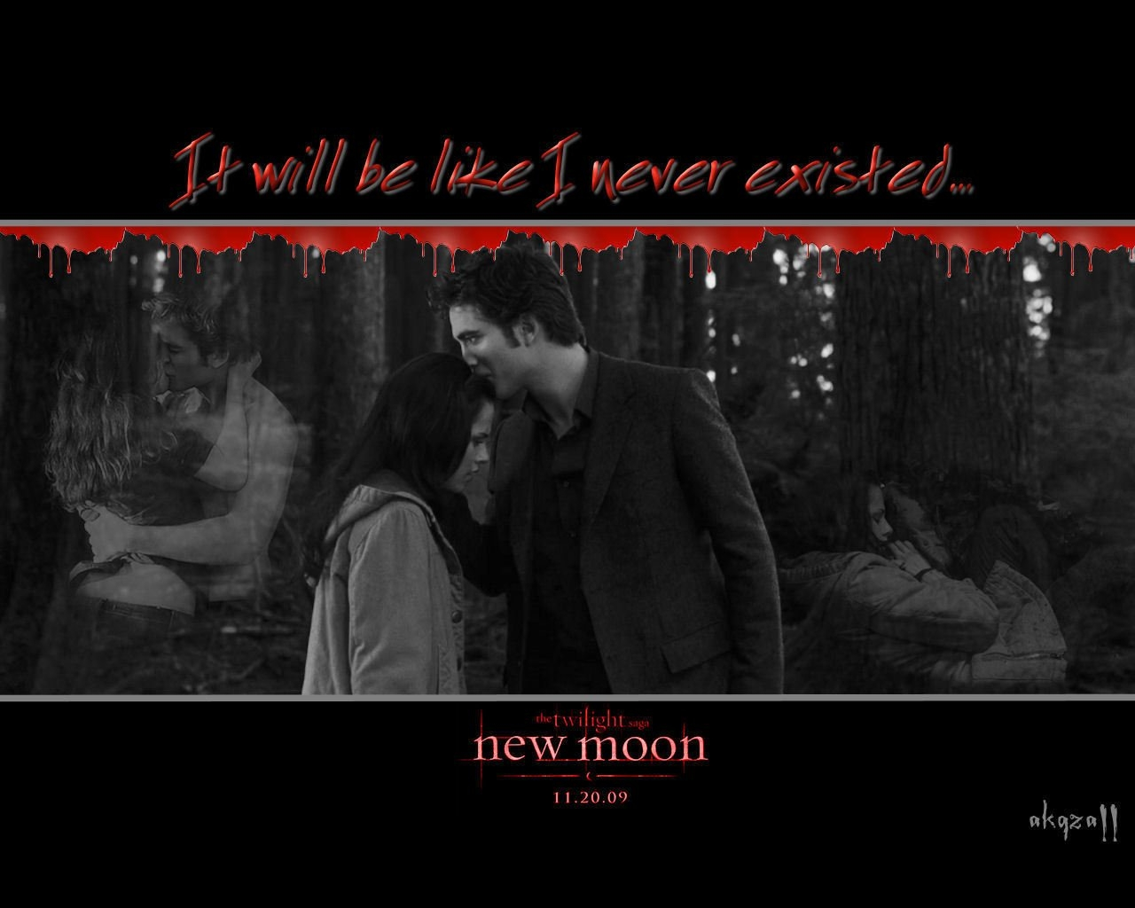 Never-existed-twilight-series-6522397-1280-1024 - сумреки обои