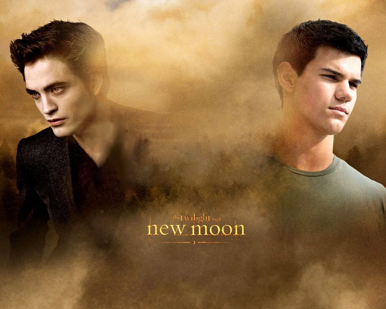 New-Moon-twilight-series-7691876-1280-1024 - сумреки обои