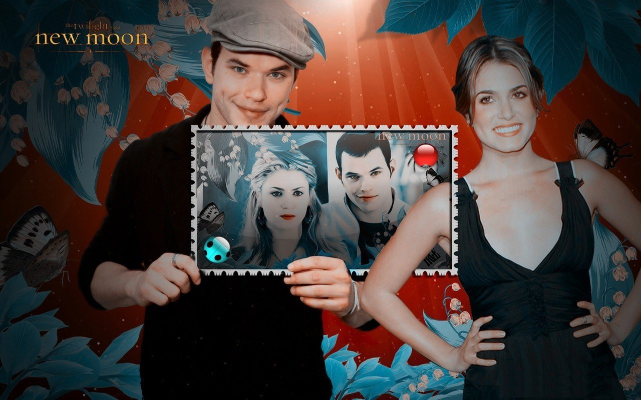 my-fan-created-wallpapers-twilight-series-8257445-1280-800 - сумреки обои