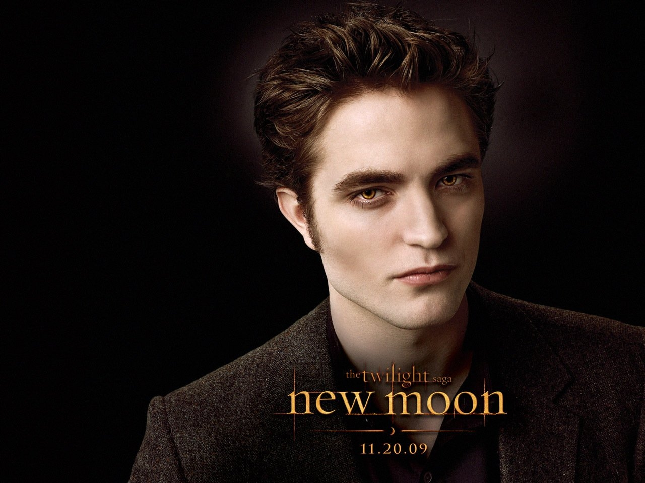 New-Moon-twilight-series-7636434-1280-960 - сумреки обои
