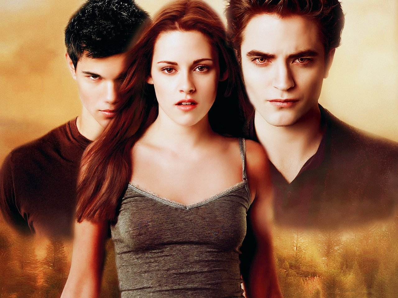 New-Moon-twilight-series-8361131-1280-960 - сумреки обои