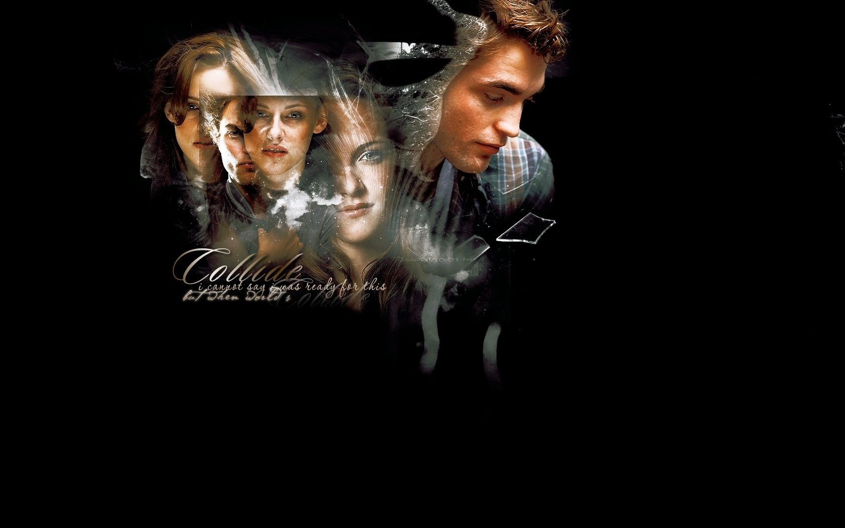 Bella-Edward-3-twilight-series-7470620-1680-1050 - сумреки обои