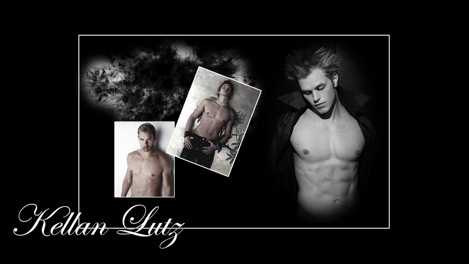 Kellan-Lutz-twilight-series-8886370-1600-900 - сумреки обои