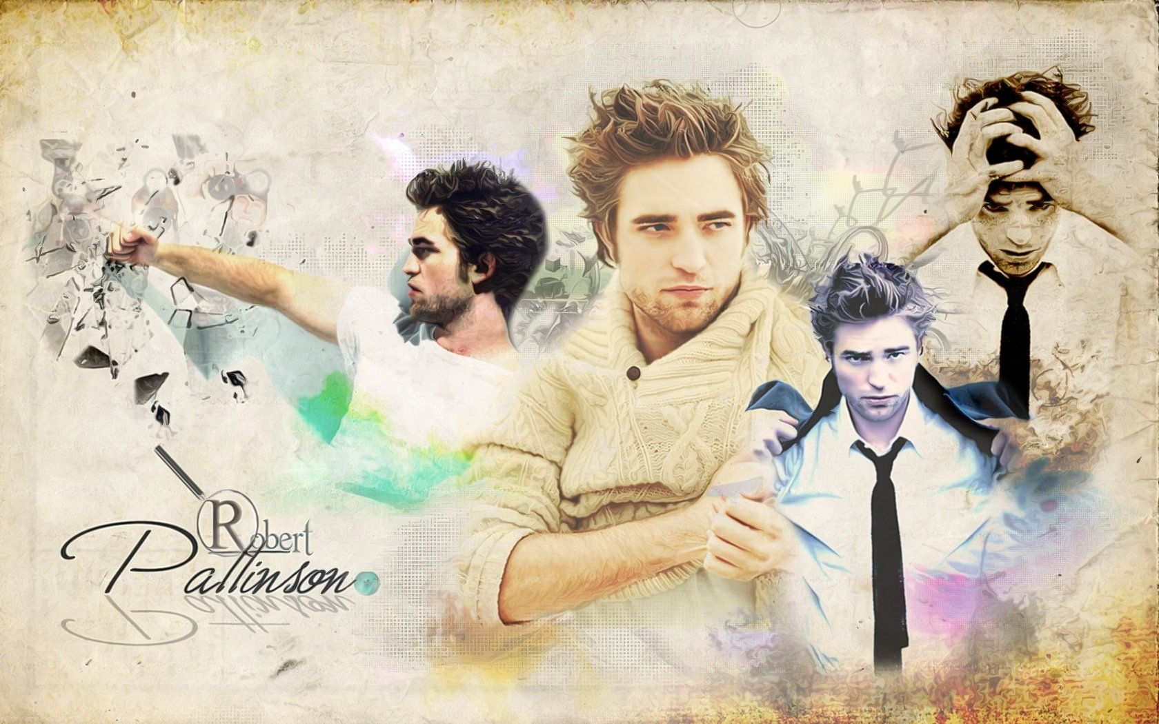 Robert-Pattinson-twilight-series-9030014-1680-1050 - сумреки обои