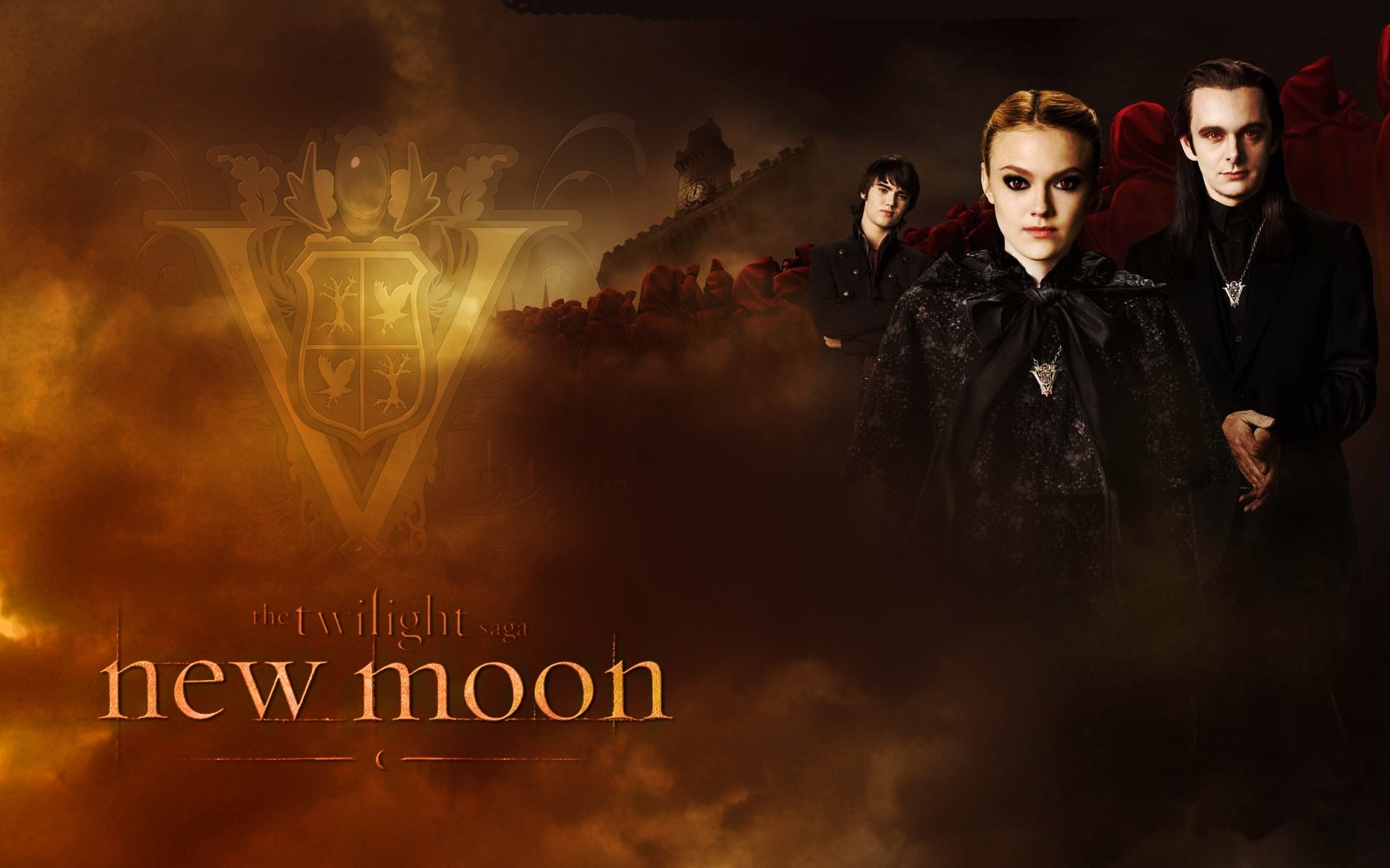 THE-VOLTURI-twilight-series-8392242-1920-1200 - сумреки обои
