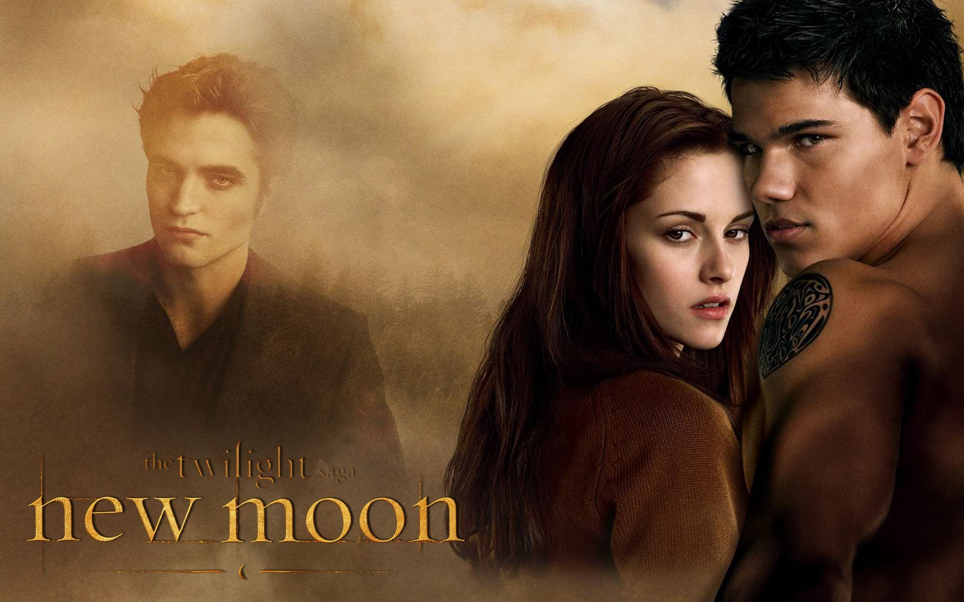 edward-bella-and-jacon-wallpaper-twilight-series-7250148-1920-1200 - сумреки обои