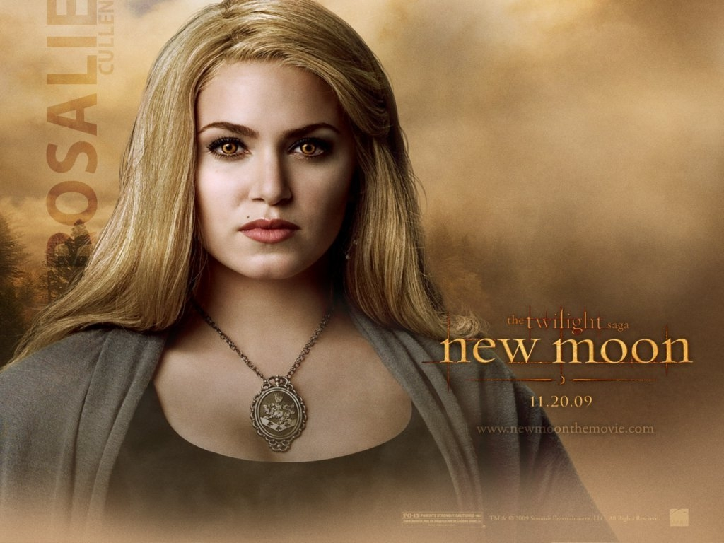 The-Twilight-Saga-New-Moon-Wallpapers-3 - сумреки обои
