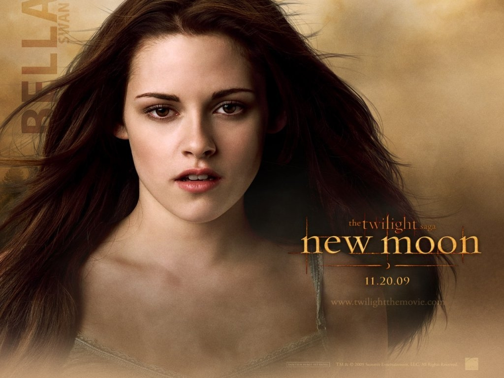 twilight-actors-of-new-noon-wallpapers4 - сумреки обои